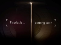 Oppo announces camera-centric F1 midrange phone for 2016 line-up