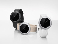 Honor's stylish Band Z1 is an affordable fitness tracker that costs RM259