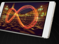 Buy one Huawei P8 and get a P8 Lite for free