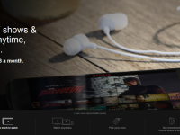 Heads Up – Netflix now available in Malaysia from RM33 a month!