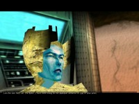 [Free Stuff] Square Enix offering Omikron: The Nomad Soul starring David Bowie for free