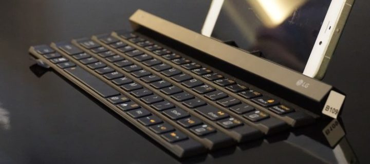 Lg S Rolly Keyboard 2 Is Coming To Malaysia Hitech Centuryhitech
