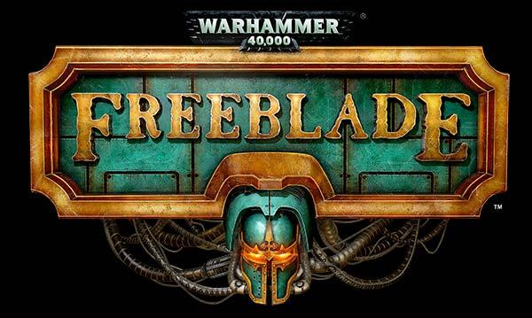 Freeblade_Logo_web_Size_600
