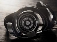 Sennheiser's aurally awesome HD800 S cans are coming to Malaysia