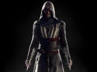 The Assassin's Creed movie is coming to Malaysia on 22 December
