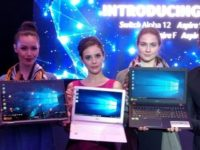Acer debuts svelte new line-up of notebooks and more for 2016