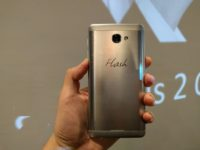 Budget Flash Plus 2 phone hits preorders today in Malaysia at RM599