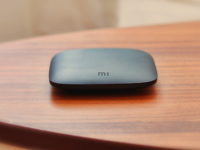 Xiaomi outs Mi Box Android TV 6.0 box at Google I/O