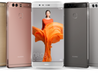 Huawei's P9 Lite and P9 ready for preorders, hits stores in Malaysia on 28 May