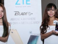 ZTE's new Blade V7 Lite phone is looking seriously sharp at RM669