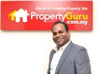 PropertyGuru shares revamped mobile app and key local insights