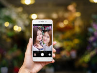 Oppo launches entry level A37 budget selfie-centric phone for RM798