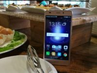 The Honor 5C is official – costs RM799 with preorders starting 20 June