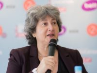 Tech leads the way in education for upcoming BETT Asia Summit