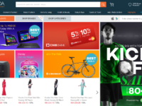 The Lazada Riang Ria Raya sales are coming – top picks for technophiles