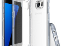 Casing manufacturer outs Galaxy Note 7 casing line-up before official launch