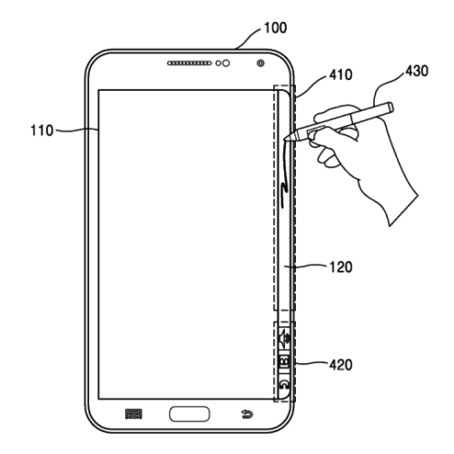 Single-edge-Note-UX-patent-Aug-2015-540x540