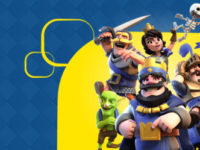 Digi and SuperCell team up to offer exclusives for Clash Royale
