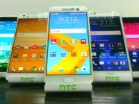 Eyeing that HTC phone? Now is the time to score one