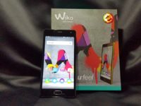 [Review] Wiko U Feel Lite – Does Wiko's Workhorse Wonder Walk the Talk?