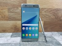 DCA Malaysia issues directive on bringing Galaxy Note7 on flights