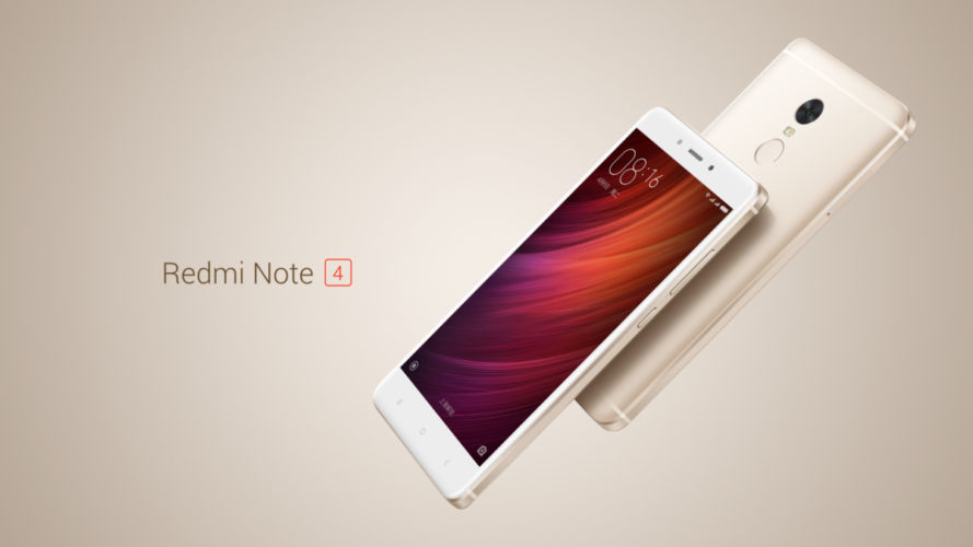 Redmi Note 4_03