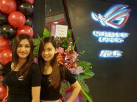 ASUS launches Malaysia's first ROG concept store plus sneak peek at massive GX800 gaming rig