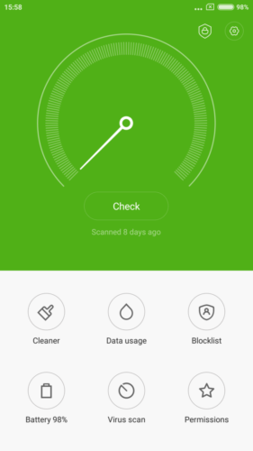 Screenshot_2016-08-25-15-58-33_com.miui.securitycenter