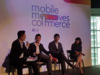 Facebook says Mobile is the device of choice for Malaysians, shares 'Mobile Moves Commerce' insights