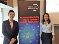 Fortinet says Malaysian companies vulnerable to cyber attacks in regional survey