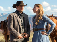 Heading to Westworld? Better take these special voice commands down