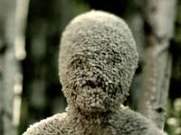 Channel Zero: Candle Cove is the creepiest thing you'll watch this month on iFlix