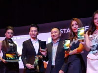 Lenovo launches Phab 2 series smartphones in Malaysia