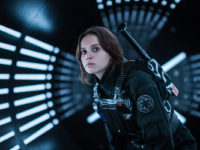 Rogue One Reviewed – Star Wars like you've never seen it before