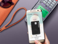 Samsung Pay now in open beta for Maybank users