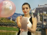 OPPO's R9s phone launched at RM1,798