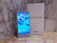 [Review] Sony Xperia X Compact – X marks the spot