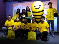 honestbee Bespoke Shopping Service App launches in Malaysia