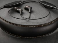 Klipsch's tangle-free and ultra comfortable R6 Neckband headphones can be yours for RM945
