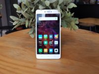 Xiaomi's slick Redmi Note 4 goes on sale today in Malaysia for RM799
