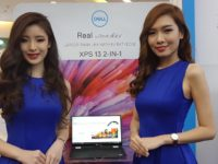 Dell's bespoke XPS 13 2-in-1 ultraportable with Infinity Edge display officially launches in Malaysia from RM6,699