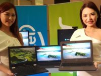 Acer launches array of Chromebooks starting from RM999