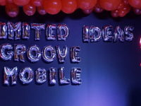 U Mobile kicks off Unlimited Ideas Groove Calendar programme for subscribers with goodies and bonuses at four music events
