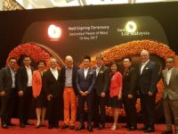 U Mobile teams up with Sun Life Malaysia to offer life microinsurance products
