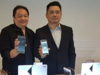 Sony's Xperia XZ Premium and XA1 Ultra land in Malaysia for RM3,399 and RM1,899