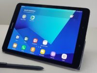 Samsung's Galaxy Tab S3 slate launched for RM2999