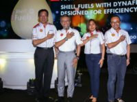 Shell launches new fuels with Dynaflex; reveals research about emotions of Malaysian drivers