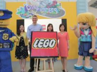 LEGO kicks off 'Build Amazing' campaign & limited edition Malaysia Mini Build kits