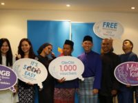 Celcom unleashes EasyPhone deals to score sweet smartphones from as low as RM25 per month