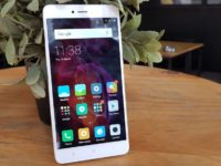 [Review] Redmi Note 4 – The Reliable Budget Performer